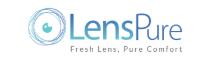 LensPure現有官網全場八折+還可以得到刮刮卡