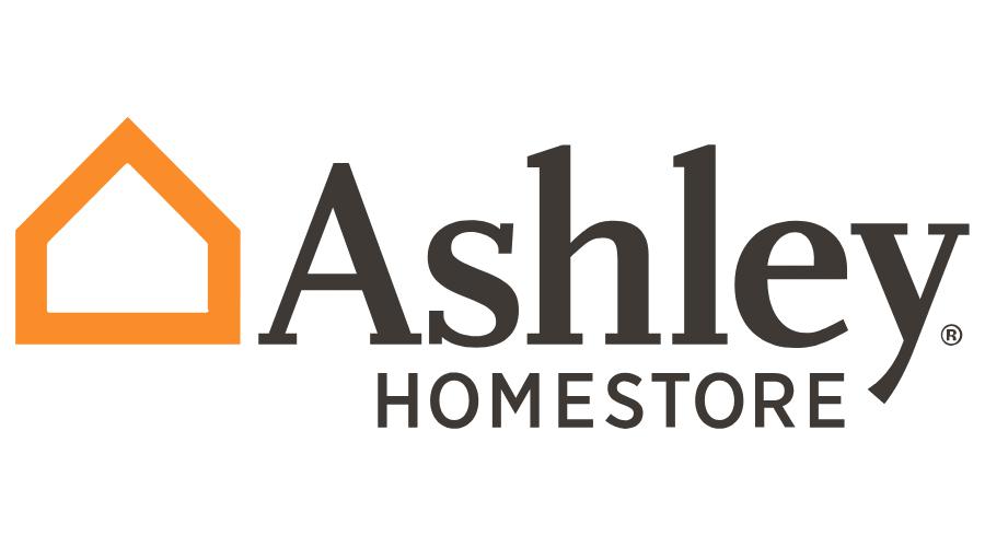 Ashley Homestore低至3折+额外9折