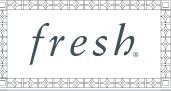 Fresh UK周年庆大促:全场8折
