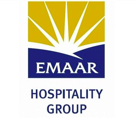 EmaarHotels