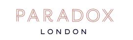 ParadoxLondon