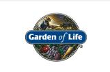 GardenOfLife UK