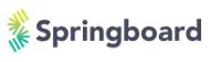 Springboard优惠券