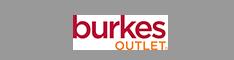 BurkesOutlet
