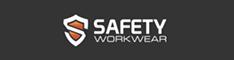 SafetyWorkwear
